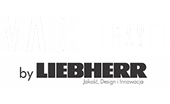 FOR Restaurant logo
