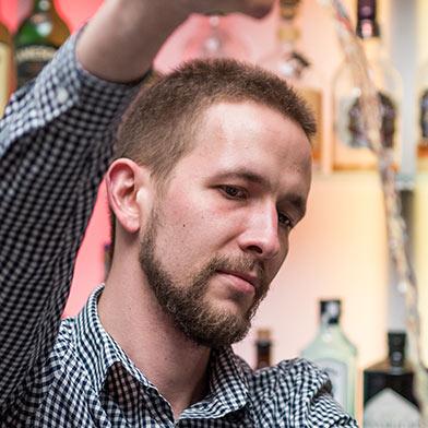 Michał Walentynowicz