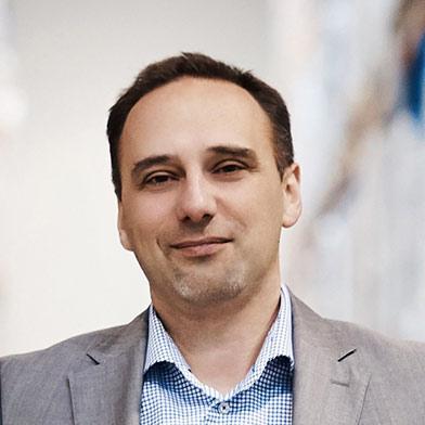Adam Drozdowski