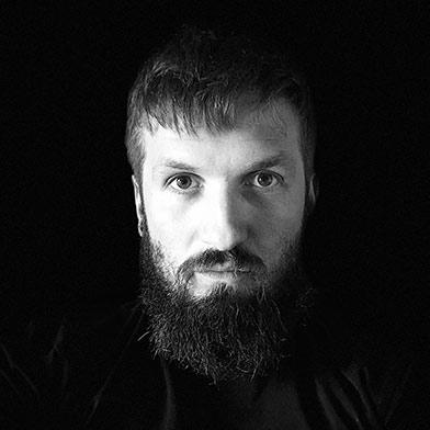 Maciej Piwko
