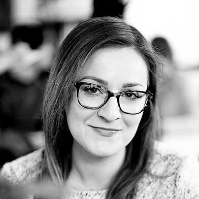Katarzyna Płachecka