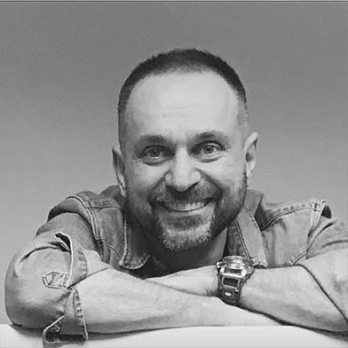 Krzysztof Kaliciński