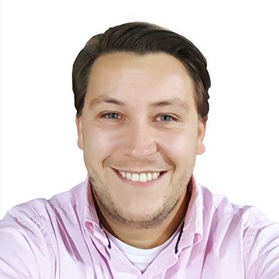 Marcin Wajda