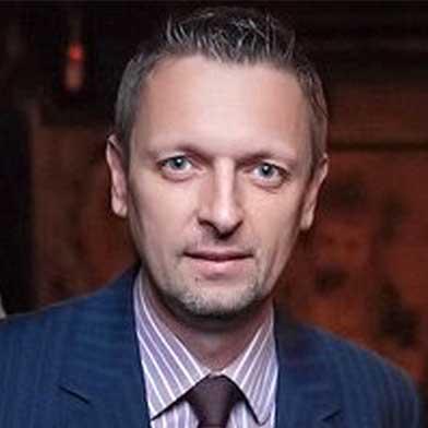Piotr Chłopecki