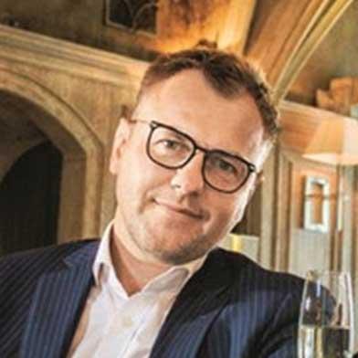 Radosław Fronc