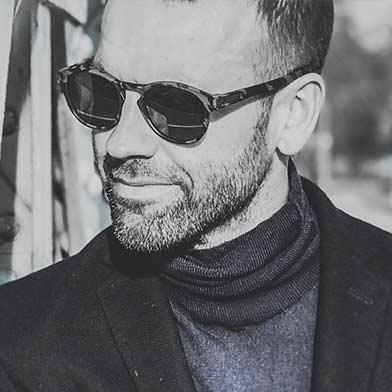 Maciej Nowaczyk
