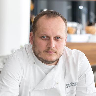 Piotr Apanel