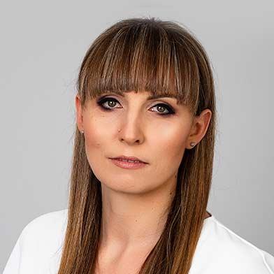Emilia Pożarowszczyk