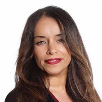 Esther Massats