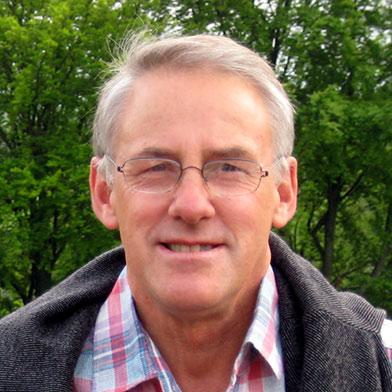 John Borrell