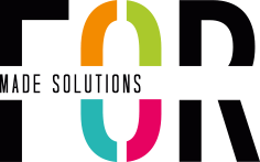 forsolutions - logo