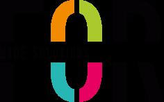 forsolutions - logo