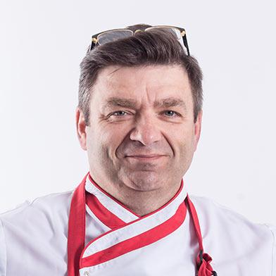Jarosław Uściński