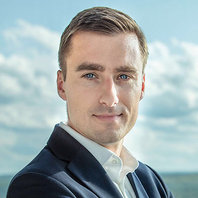 Karol Onyszko