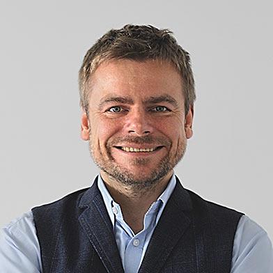 Michał Oszczyk