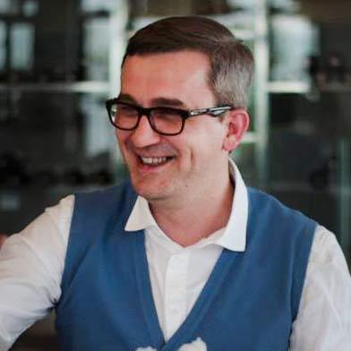 Tomasz Kolecki