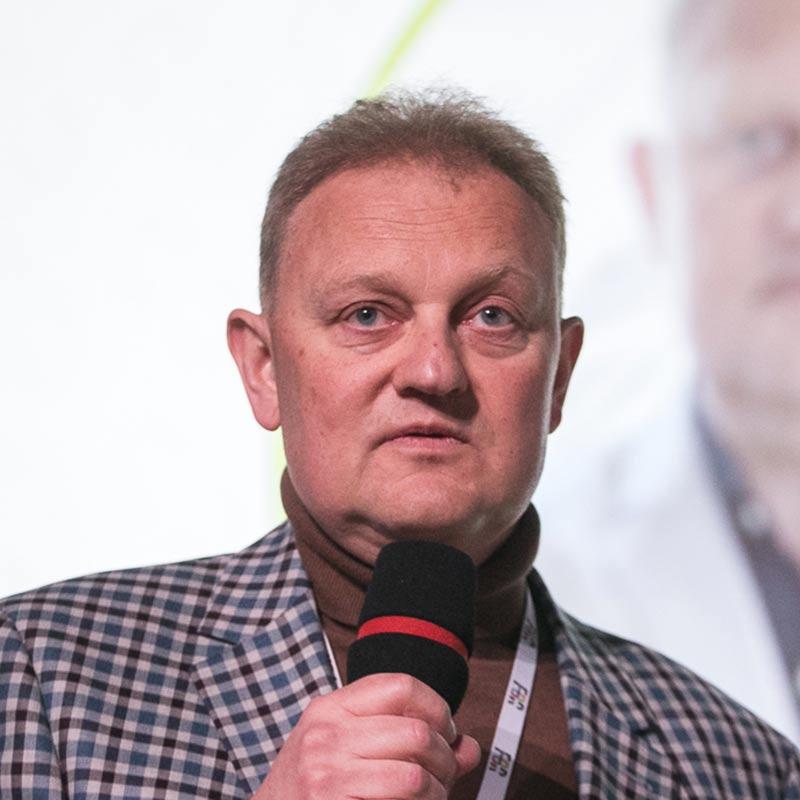 Adrian Łukaszewicz