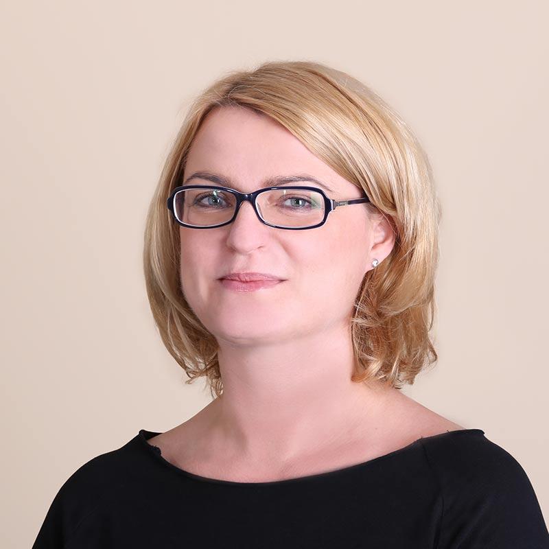Hanna Wencka
