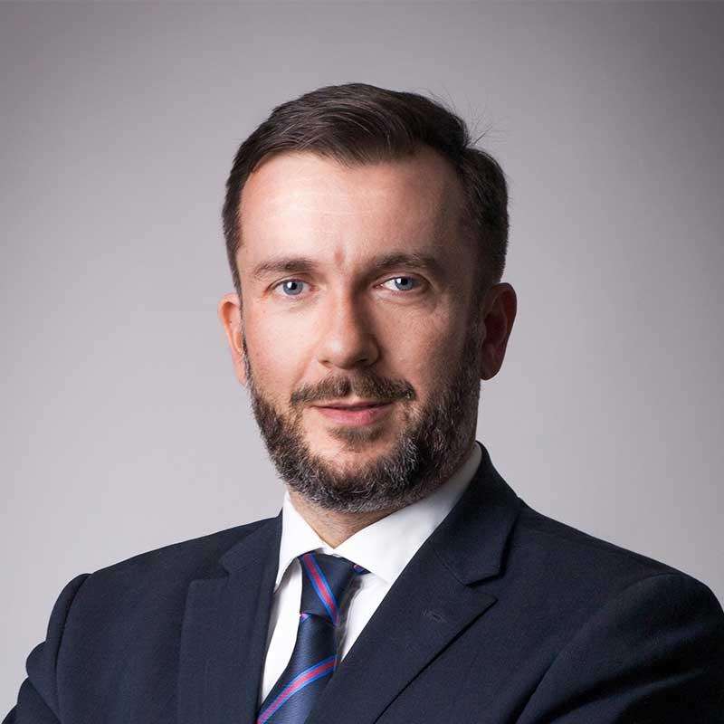 Marcin Mączyński