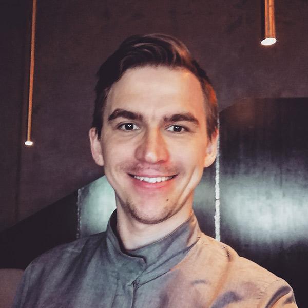 Piotr Ciemny