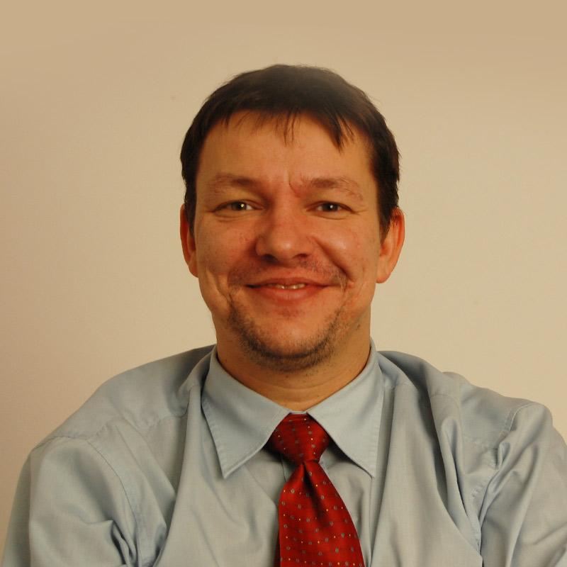 Radosław Ścibek