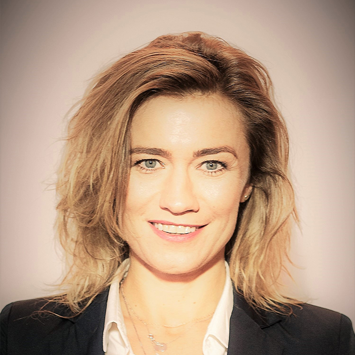 Katarzyna Noga