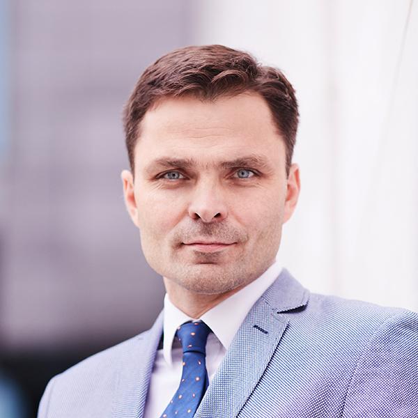Artur Sienkiewicz