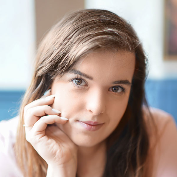 Karolina Milczanowska