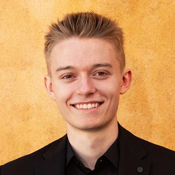 Oskar Tomczak