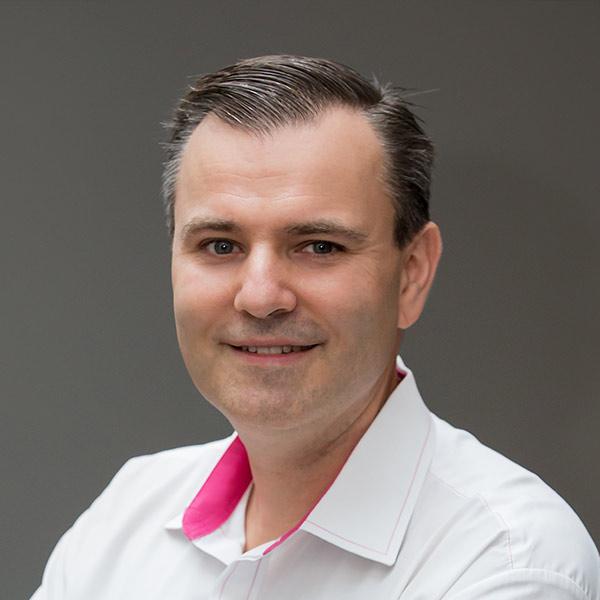 Paweł Anders