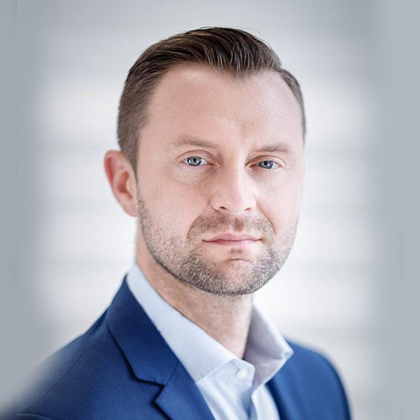 Robert Piaskowski