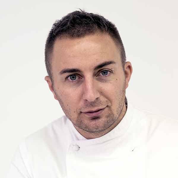 Andrzej Drus
