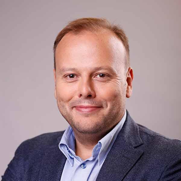 Łukasz Adamowicz