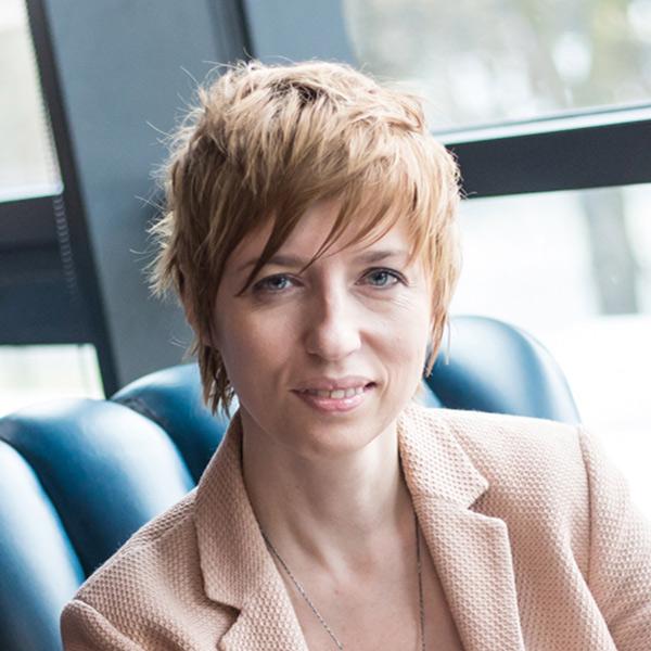 Marta Glinka
