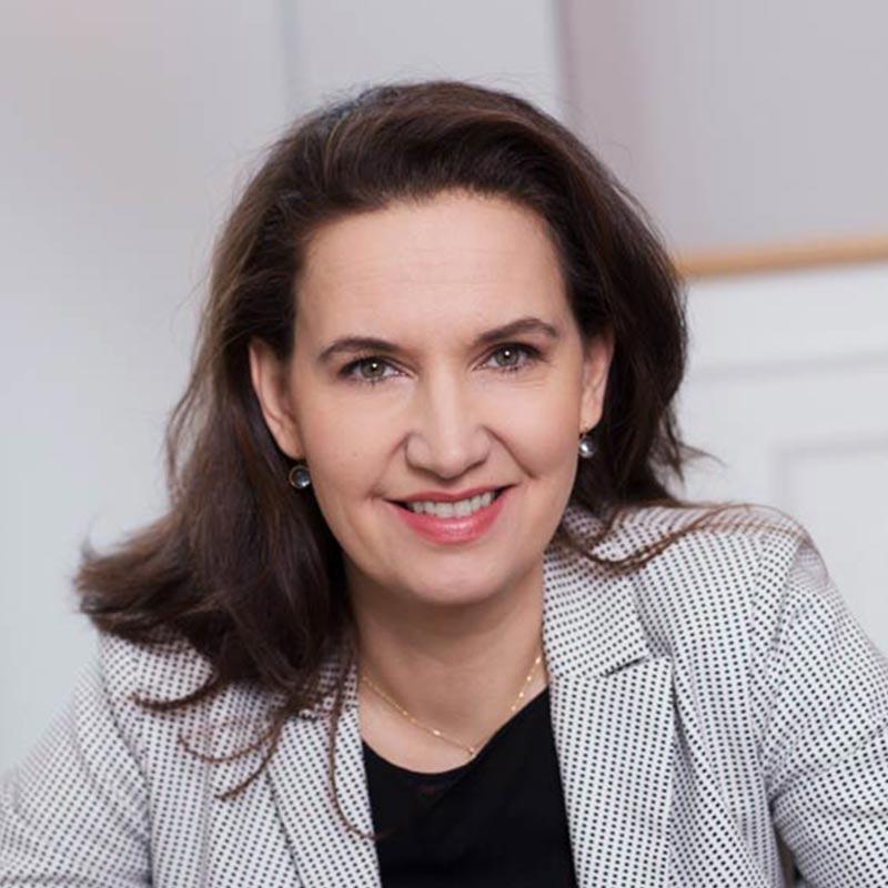 Agnieszka Małkiewicz