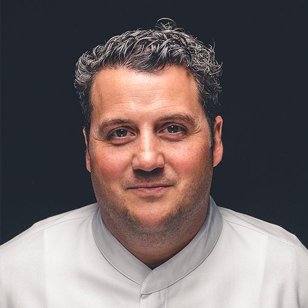 Daniel Liehmann