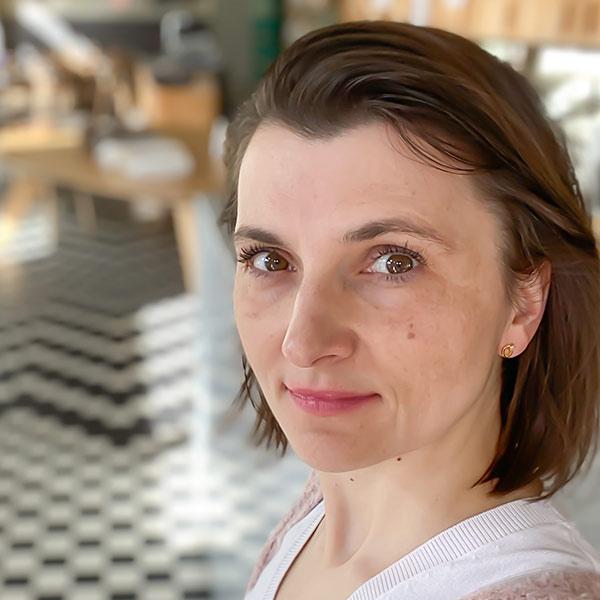 Jolanta Jurkowlaniec