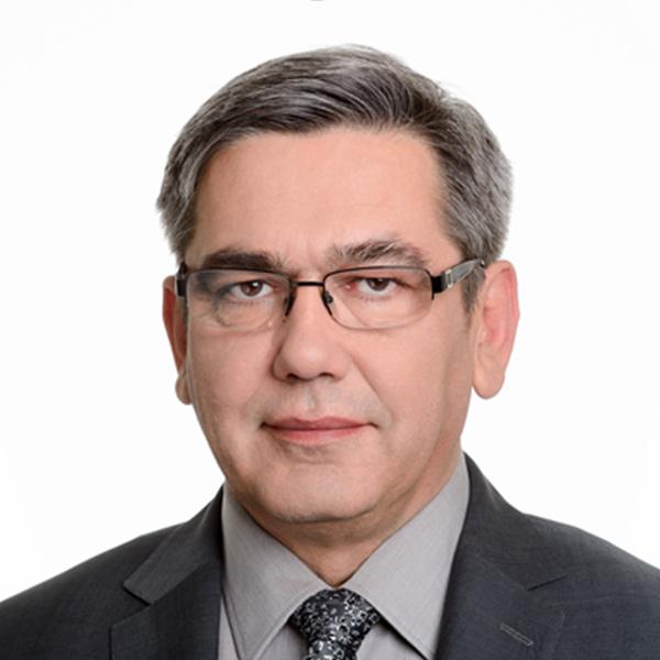 Bartłomiej Walas
