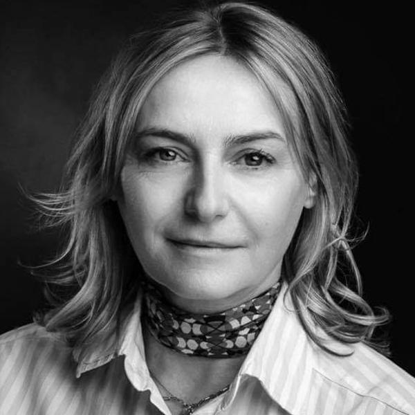 Małgorzata Komsta