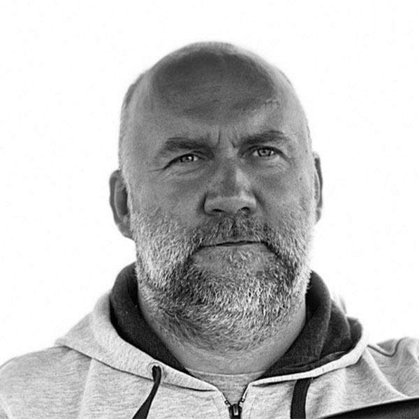 Mariusz Piórkowski