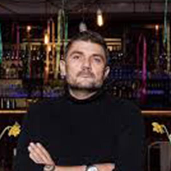 Marcin Wachowicz