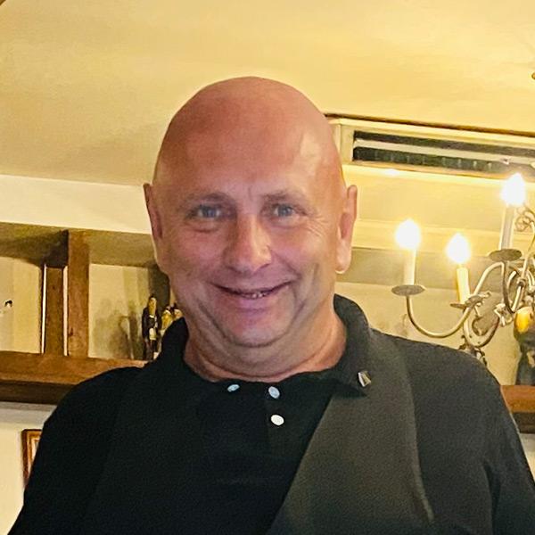 Paweł Zyner