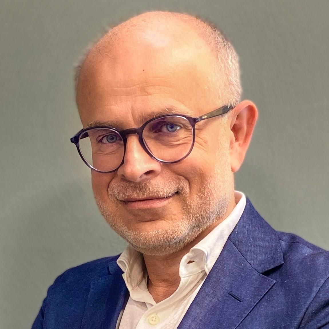 Marek Stachowicz