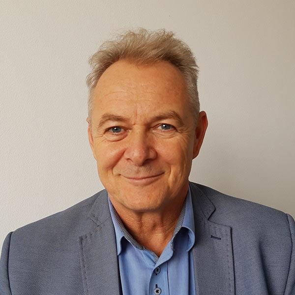 Zbigniew Czekryszew